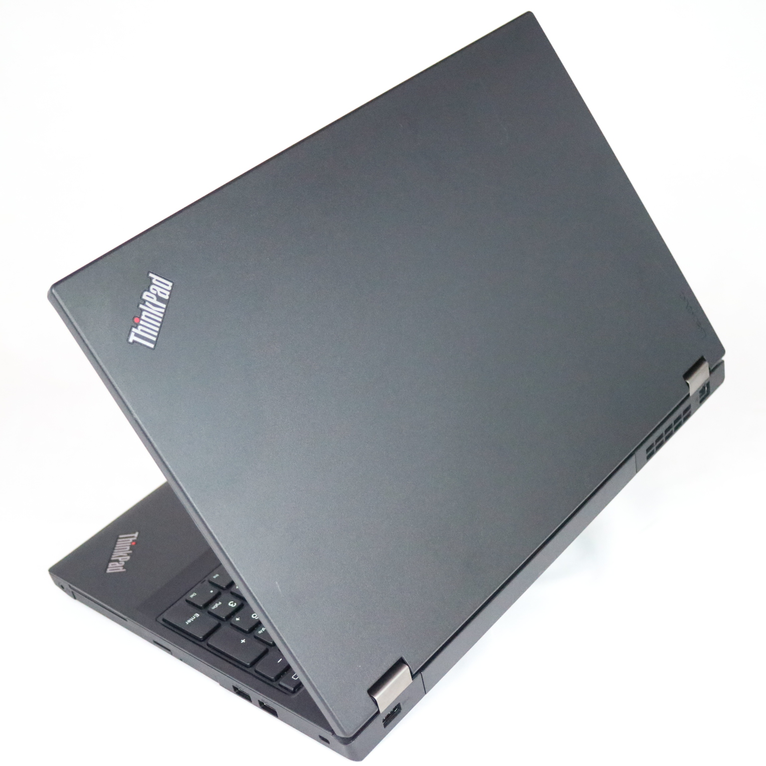 【Windows10】Think Pad L560/ 15.6インチ/ Core i5-6300U/ 2.4GHz/ 4GB/ HDD 500GB