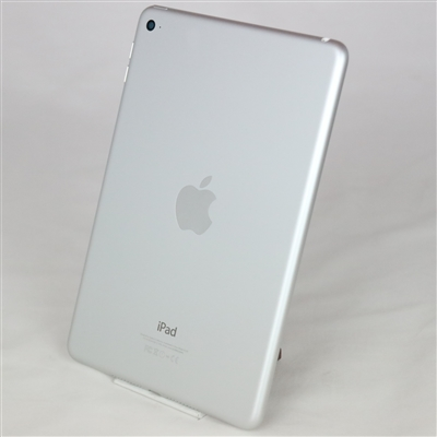 iPad mini 4 (MK9P2J/A)/ 128GB/ 7.9インチ/ シルバー