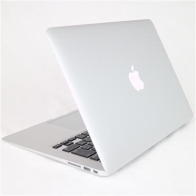 MacBook Air (MQD42J/A)/ 13.3インチ/ Core i5/ 1.8GHz/ 8GB/ SSD 256GB