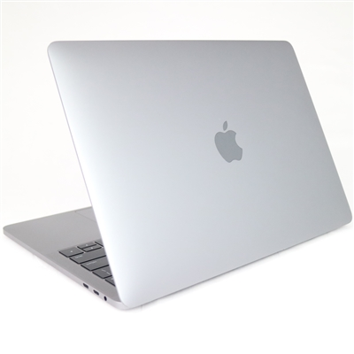 MacBook Pro (13-inch、2016、Thunderbolt3ポートx4)/ 13.3インチ/ Core i7/ 3.3GHz/ 16GB/ SSD 512GB/ 英字キー