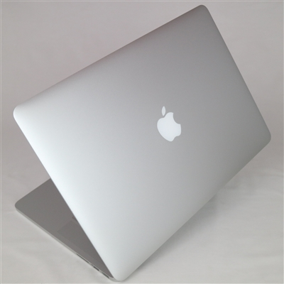 MacBook Pro (MJLQ2J/A)/ 15.4インチ/ Core i7/ 2.2GHz/ 16GB/ SSD 256GB
