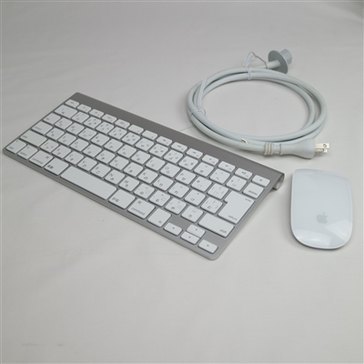 iMac (MK462J/A)/ 5K27インチ/ i5/ 3.2GHz/ 8GB/ HDD 1TB