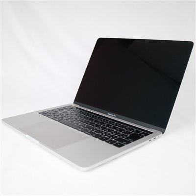 MacBook Pro (MLVP2J/A)/ 13.3インチ/ Core i5/ 2.9GHz/ 8GB/ SSD 256GB