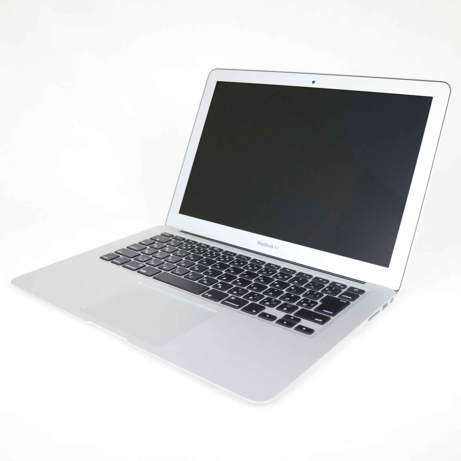 MacBook Air MMGG2J/A (13.3in/ i5/ 1.6GHz/ 8GB/ SSD256GB)