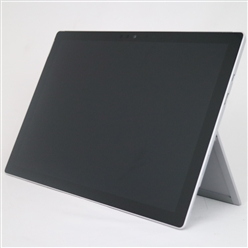 【Windows10】Surface Pro  (5世代) (FJU-00014) / 128GB/ 12.3インチ