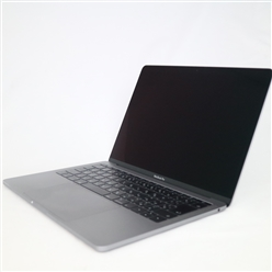 MacBook Pro (MPXT2J/A)/ 13.3インチ/ Core i5/ 2.3GHz/ 8GB/ SSD 256GB