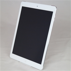 iPad Air 2 Wi-Fi+Cellular(au) (MGHY2J/A)/ 64GB/ 9.7インチ/ シルバー
