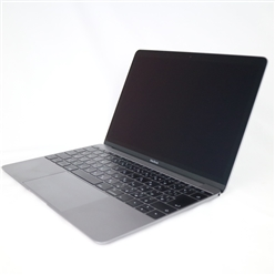 MacBook (MNYG2J/A)/ 12インチ/ Core i5/ 1.3GHz/ 8GB/ SSD 512GB