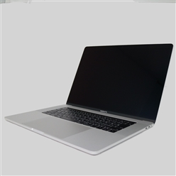 MacBook Pro (15-inch、2017)/ 15.4インチ/ Core i7/ 2.8GHz/ 16GB/ SSD 256GB