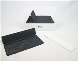 iPad Pro Smart Keyboard(MPTL2J/A)/ 10.5インチ用